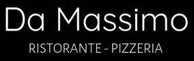 DaMassimo TopResto Digitale Speisekarte