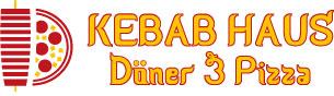 Kebab Haus Diekirch TopResto Digitale Speisekarte