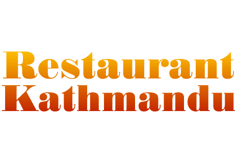 Kathmandu TopResto Digitale Speisekarte
